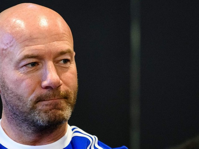 Alan Shearer responds to Rafa Benitez exit and defines Newcastle in one word