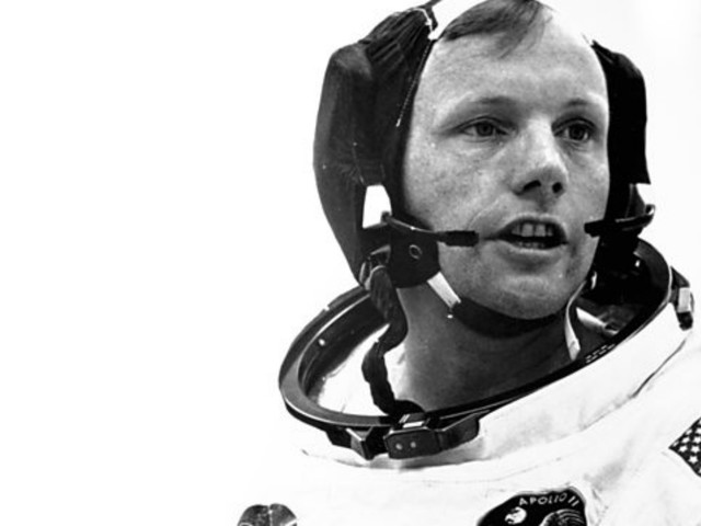 Moon landing anniversary: ten films and TV shows to celebrate Apollo 11