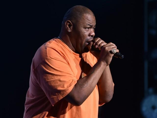 Rapper Biz Markie, best known for 'Just a Friend,' dies at 57
