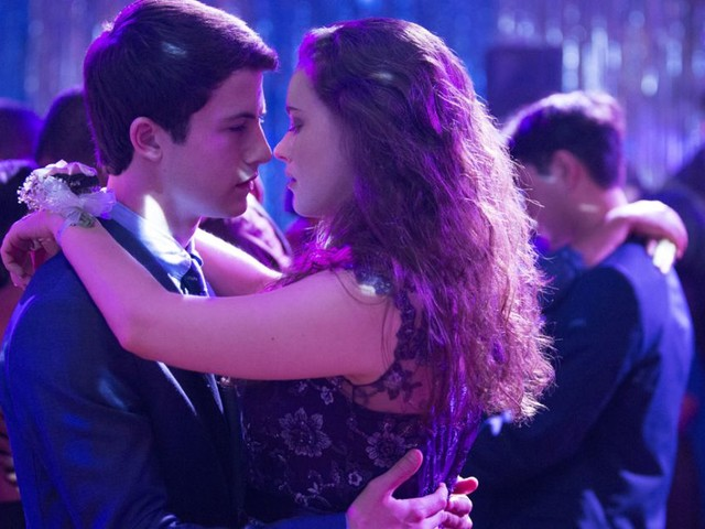 13 Reasons Why casts seven new actors for recurring roles in season 2