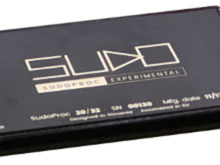 Tiny, solderable quad Cortex-A17 module has 4GB RAM and HDMI 2.0