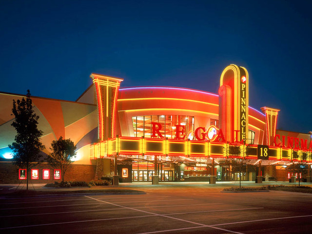 Why Movie Theaters Decided to Sue New Jersey for the Right to Reopen