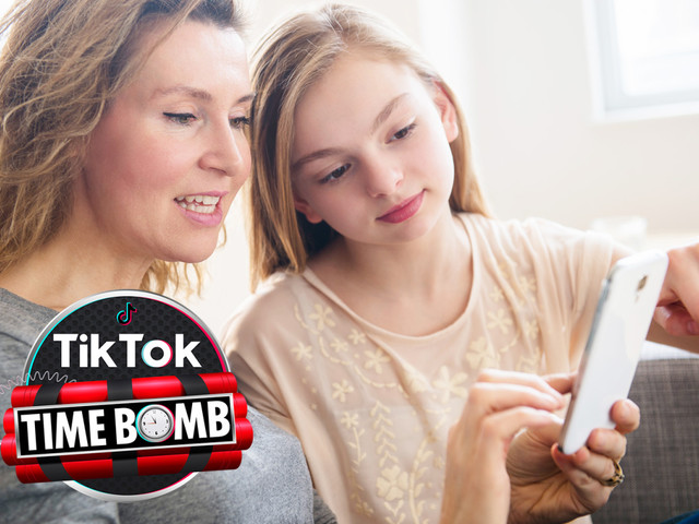 TikTok parental controls – the 6 settings you need to change right now to protect your kids