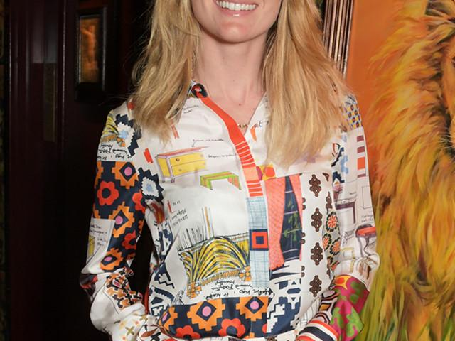 Prince Harry's ex-girlfriend Cressida Bonas announces engagement – to beau called Harry