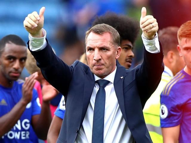 Chelsea vs. Leicester City, Premier League: Opposition Analysis