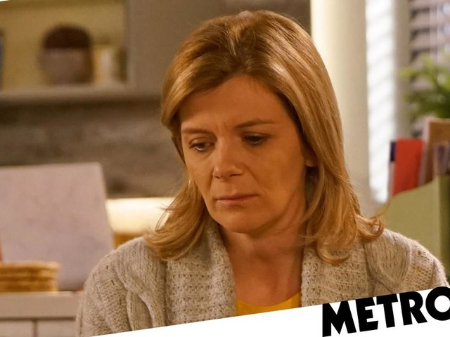 Coronation Street spoilers: Leanne faces up to Oliver's death in huge breakthrough?