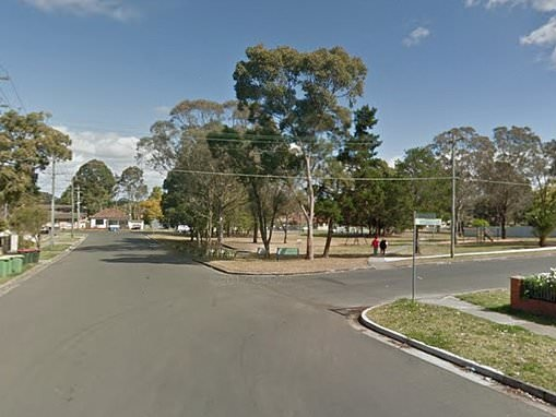 Amber alert: Three children missing after car stolen in Sydney's west