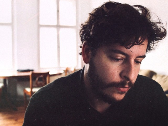 Watch This! Indie-Folk Songsmith Ed Prosek Returns With Heartfelt New Single Wisdom