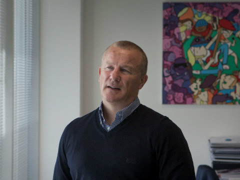 3 reasons why investing like Neil Woodford could make you a millionaire