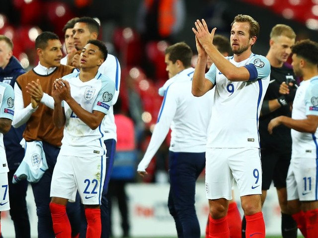 UEFA Nations League draw LIVE as England discover their opponents for new international tournament