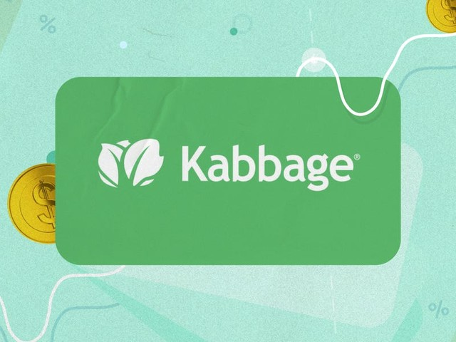Fintech company Kabbage is offering eligible small businesses Paycheck Protection Program loans up to $2 million