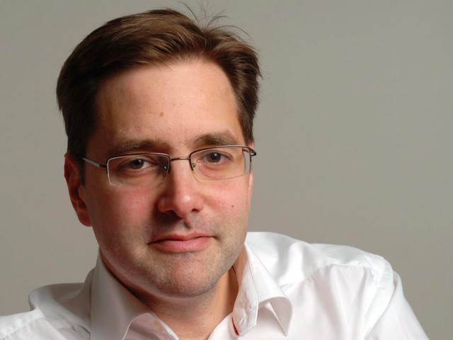 Seedrs CEO hails 'standout year' as total investment on crowdfunding platform passes £300 million