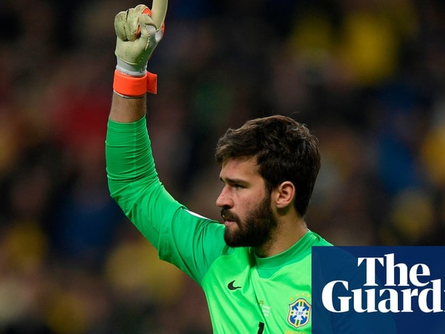 Sports quiz of the week: Penalties, pay, populations and protests