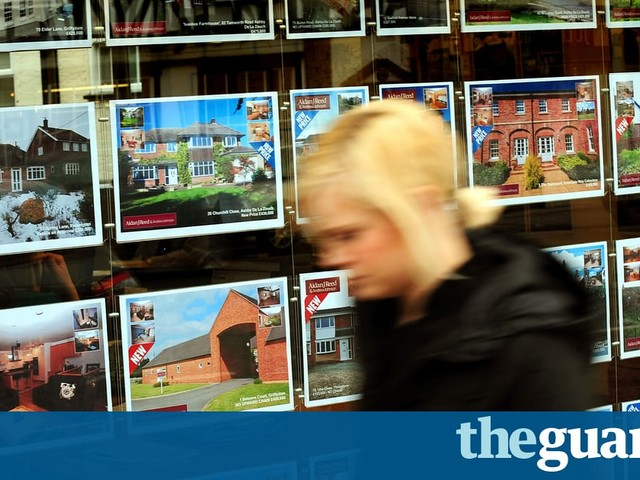 Philip Hammond: stamp duty axe is incentive to save house deposit