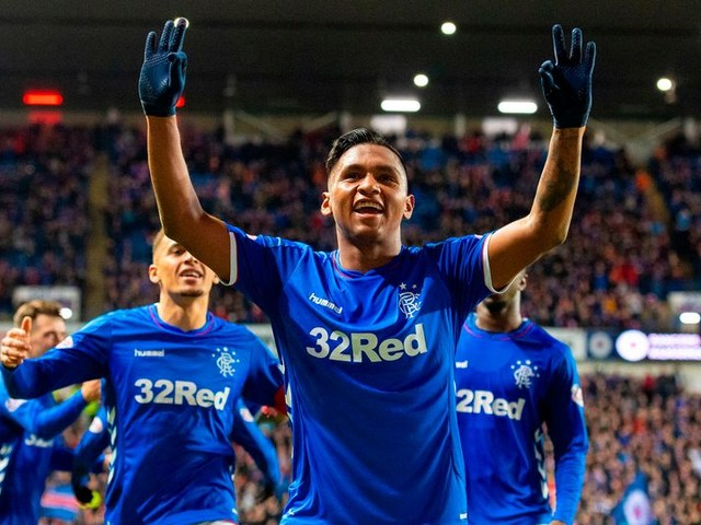 Chris Sutton's six-word reaction to Rangers draw with Porto