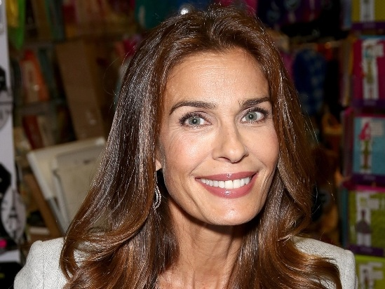 Kristian Alfonso Departs 'Days of Our Lives' After 37 Years on NBC Soap
