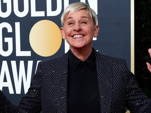 Ellen DeGeneres is one of the richest self-made women in America. Here's how the comedian spends her $330 million fortune, from flipping houses to luxury sports cars.