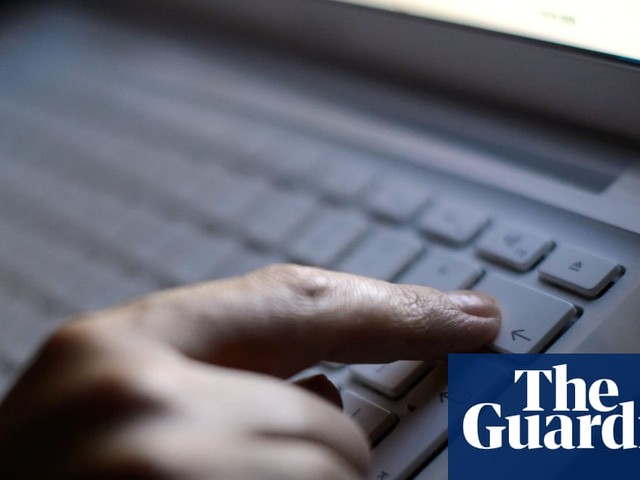 Liberty loses high court challenge to snooper's charter