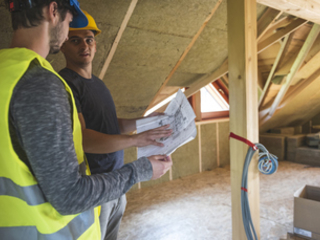 Green homes: Macquarie launches retrofit training programme for unemployed young people
