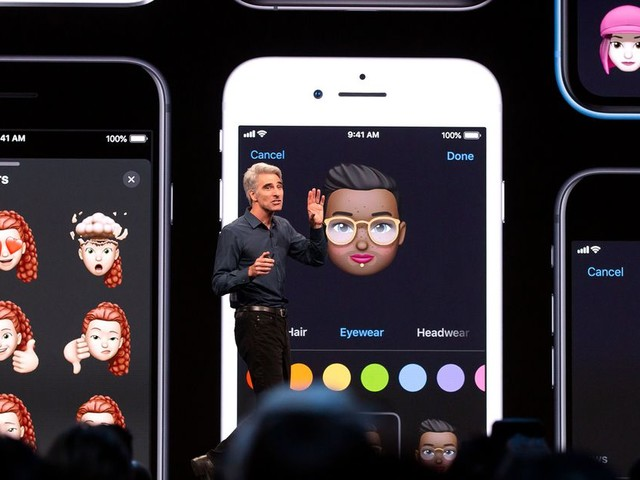 How to download and install the iOS 13 public beta on your iPhone
