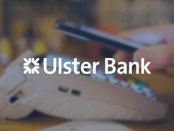 Ulster Bank Launches Android Pay