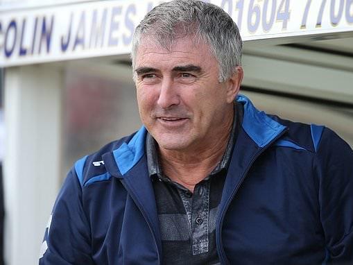 Aston Villa sack seven members of technical staff... with Steve Bruce present