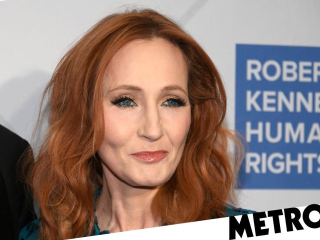 JK Rowling, Margaret Atwood and Salman Rushdie sign open letter against 'cancel culture'