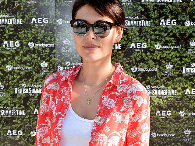 Emma Willis's 'Who Do You Think You Are?' Unearths Grisly Family Secret