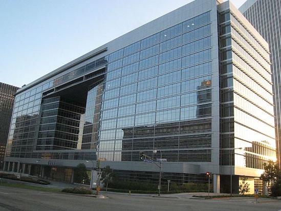 CAA Follows UTA and WME, Claiming Writers Guild Boycott Violates Antitrust Laws