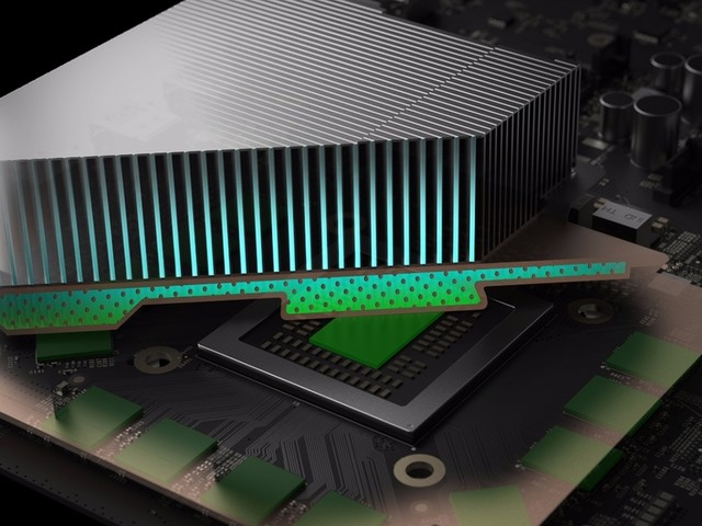 Project Scorpio reportedly set to cost $499