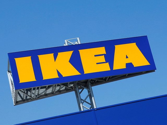 Ikea Plans To Sell Furniture Through Third Parties Like Amazon