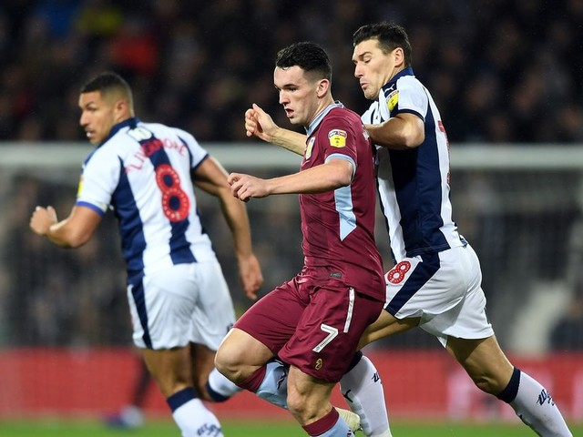'Sick of saying it' We predict what will happen when Aston Villa and West Brom collide