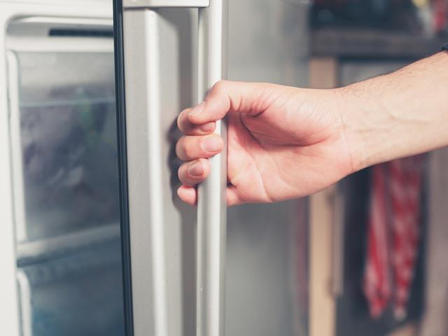 Take fire-risk applicances off the shelves immediately
