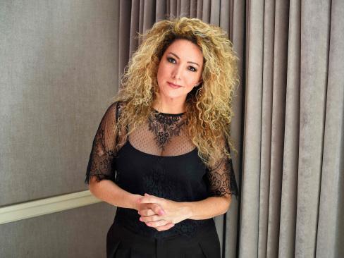 The woman behind 'Despacito' unpacks its success