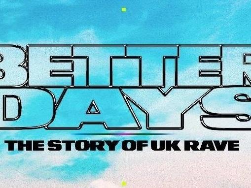 Overmono score new documentary on UK rave
