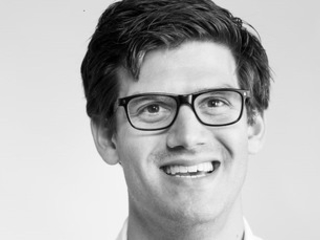'A lot of mainstream financiers saw us a bunch of hippies': James Alexander reflects on UKSIF at 30