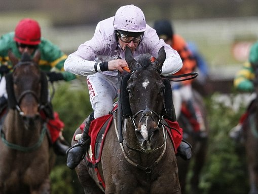 Robin Goodfellow's best bets for Saturday, December 16