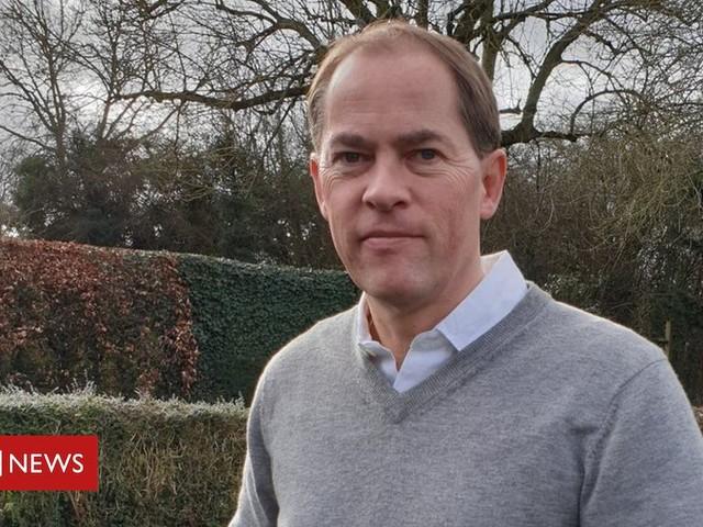 'I want to build a house but I can't get a plot'