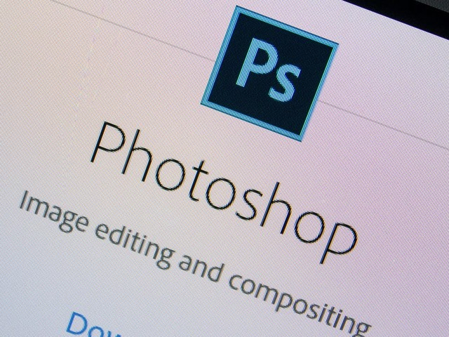 How to change the DPI of an image in Photoshop to print high-quality photos