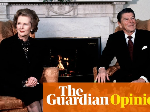 The insidious ideology pushing us towards a Brexit cliff-edge | George Monbiot