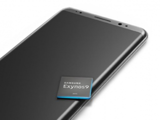 Galaxy Note 8 specs, release date and price: Samsung accidentally tweets image of upcoming flagship