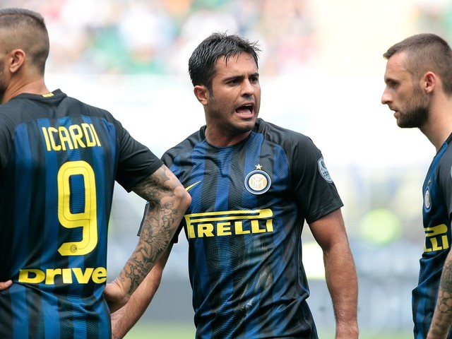 Inter 1 – Sassuolo 2: Player Ratings