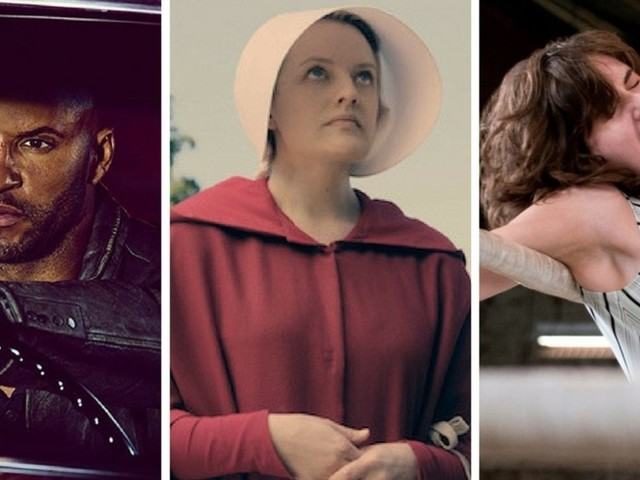 All The New Shows To Screen Or Skip In Spring And Summer 2017