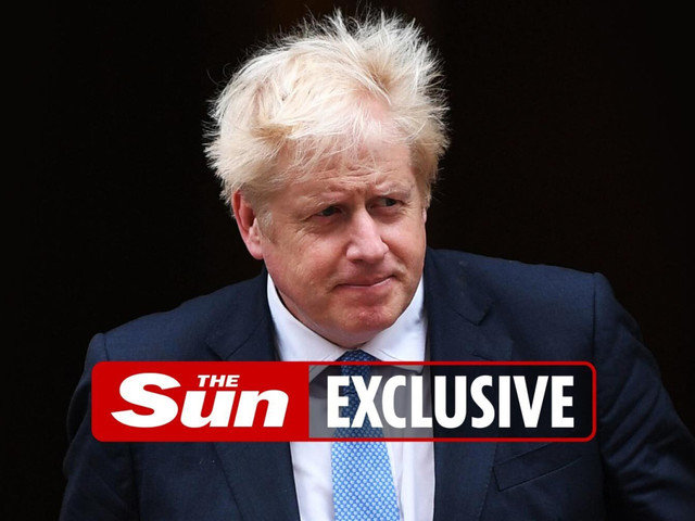 Covid restrictions will NOT return this Christmas as Boris Johnson prepares to unveil Winter Plan