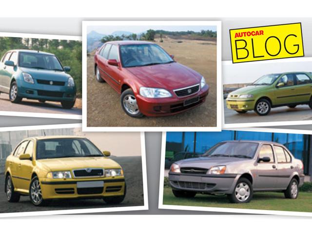 Blog: One lakh bargains