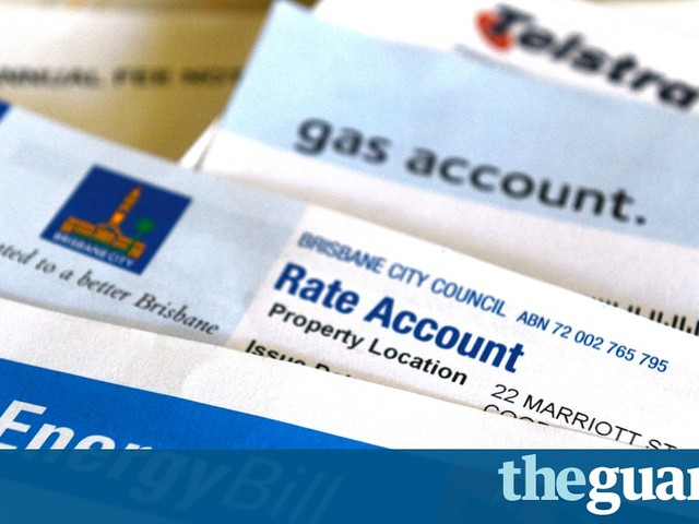How can we get control over our electricity prices? | Christopher Zinn