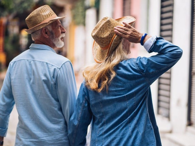 4 retirement savings strategies millionaires rely on, according to their financial planners