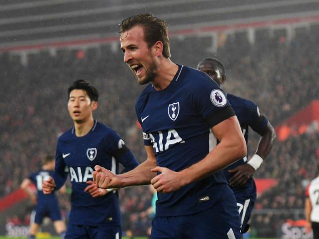 Spurs transfer news: Real Madrid target £200m Harry Kane