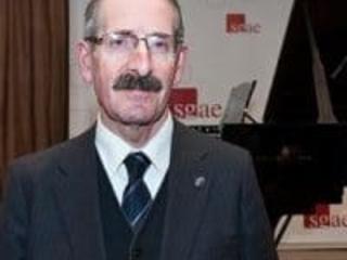 Death of a baroque musicologist, 73
