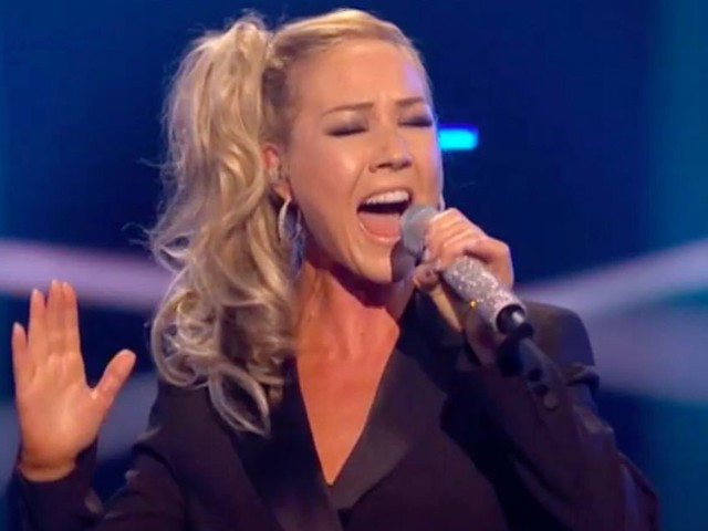 Forgotten Girls Aloud near-member stuns viewers with 'haunting' voice